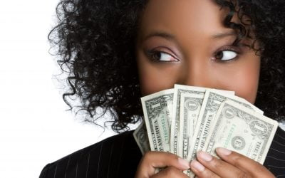 5 Ways to Turn Profit Into Personal Wealth