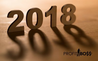 EP 90 | The Secret to Keeping Financial New Year's Resolutions