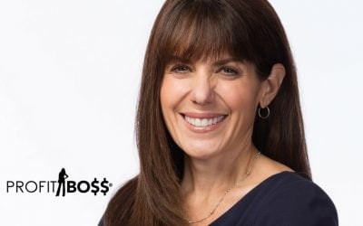 EP 88 | Jean Chatzky on Earning and Investing More
