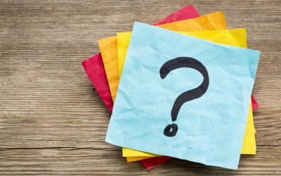 The Top 11 Questions You Need to Ask Any Financial Advisor Before Hiring One