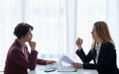 What is a Fiduciary? More importantly, why should you care?
