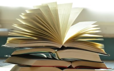 EP 155 | The ROI of Writing a Book: Self-Publish vs. Traditional